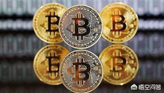 比特币不能完全解决的问题,ODE币能利用新技术将之一一铲平吗?
