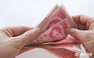 比特币会取代传统货币吗?
