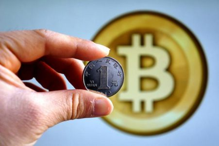 通胀压力下,比特币和黄金为何渐行渐远?