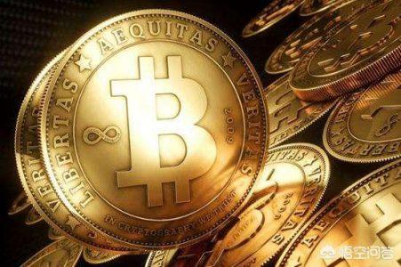 比特币是否是一个大骗局?有人玩比特币吗?