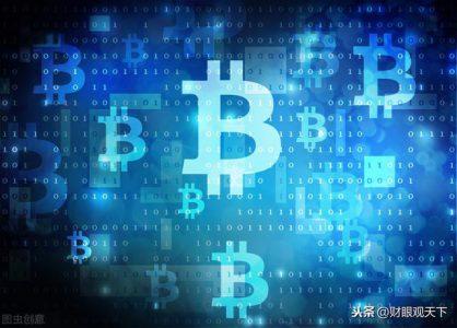如何在平台上把其他虚拟币兑换成比特币?可以直接兑换吗?