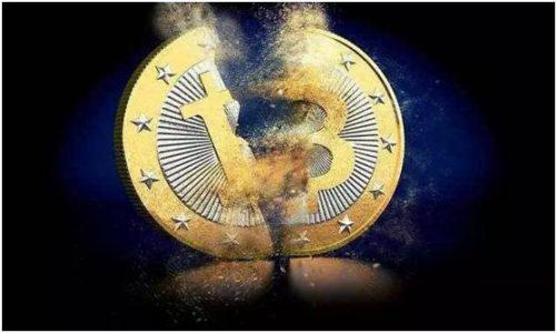 比特币的分叉币是怎么回事?以后如果分叉出来很多币了,怎么办?