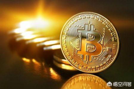 比特币那么高价格,如果卖的话卖给谁,买了又有什么用?