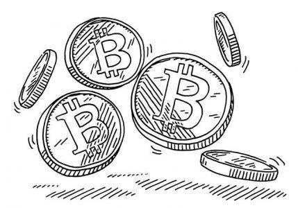 如何看待比特币网创始人卖掉所有比特币,比特币前景如何?