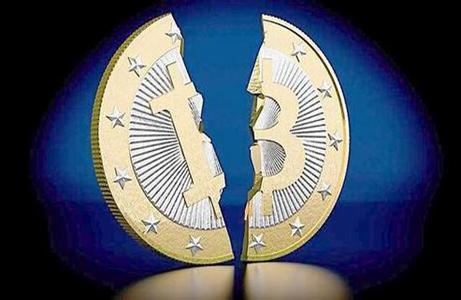 比特币的运算目的会不会是个阴谋?
