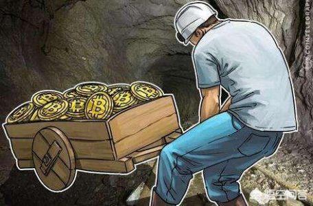 目前比特币挖矿还有利润吗?