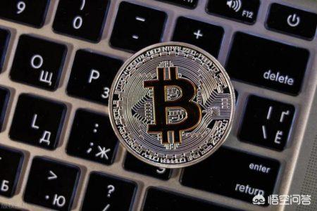 一个比特币卖30万,家用电脑24小时挖矿,多久能挖到一枚?
