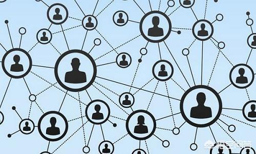 如何看待基于区块链开发的公信宝?