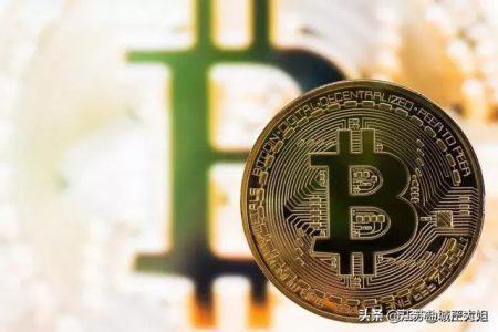 如果比特币成为全世界唯一的货币,假设有人拥有一半的比特币,那他就拥有了世界一半的财富了吗?
