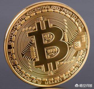 区块链与比特币未来的方向如何?