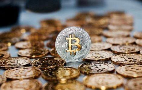 全球最大期货交易所将开始比特币交易,比特币再创新高破8000美元,为什么?