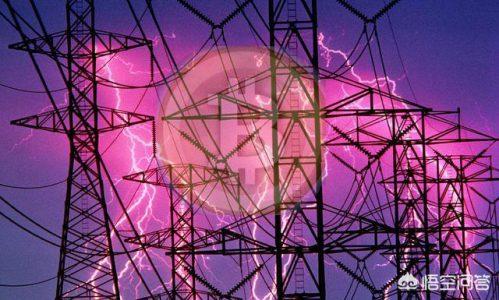 比特币挖矿的耗电量有多惊人?