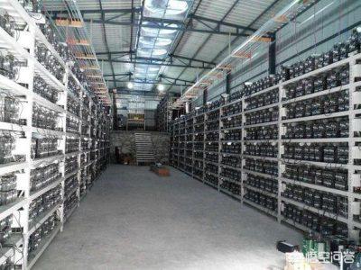 假如全世界的比特币矿机都同时停止运行,是不是比特币以及比特币的区块链就都不存在了?